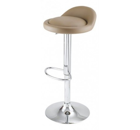 Shopping quel tabouret de bar pour ma cuisine d co de maison - Assise pour tabouret de bar ...