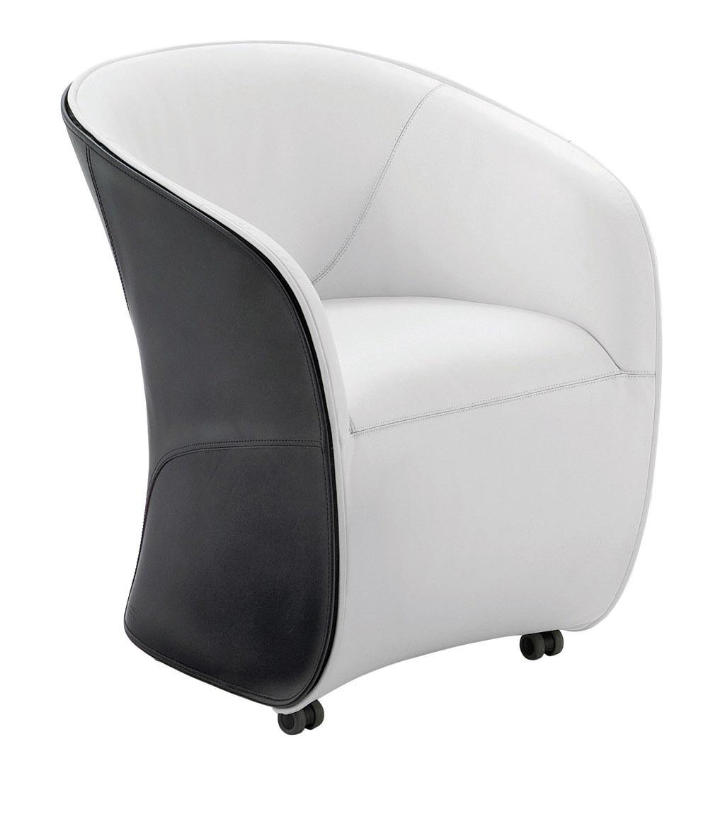 la folie des fauteuils design d co de maison. Black Bedroom Furniture Sets. Home Design Ideas