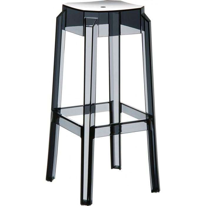 Shopping quel tabouret de bar pour ma cuisine d co de maison - Tabourets de bar transparents ...