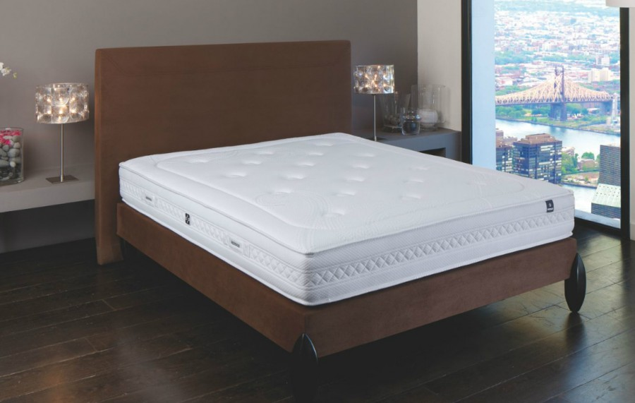 les matelas merinos matelas novateurs pour un confort assur d co de maison. Black Bedroom Furniture Sets. Home Design Ideas