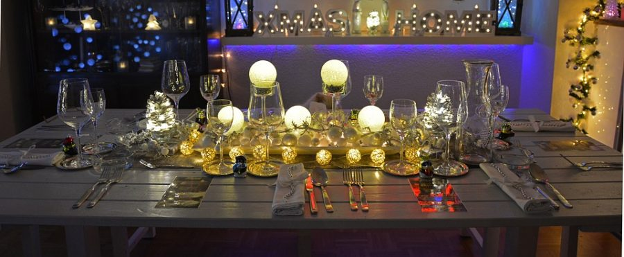 déco_table_noel