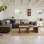 quelle peinture pour les wc d co de maison. Black Bedroom Furniture Sets. Home Design Ideas