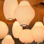 plafonnier-luminaire-3