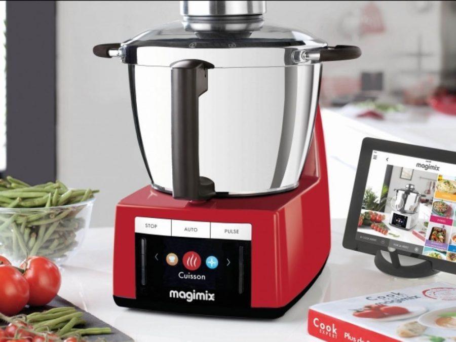 Robots-de-cuisine-les-appareils-essentiels-a-adopter-chez-soi