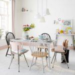 Quelques idées de décoration pour embellir votre intérieur (1)
